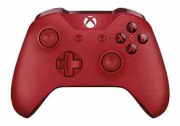 red-xbox-one-controller-GamersRD