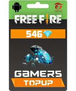 free fire diamond bd