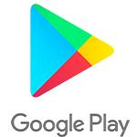 Google Play- Gamerstopup