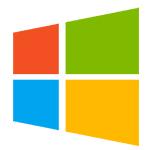 Microsoft-gamerstopup