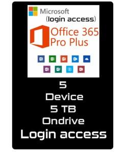 microsoft gift card buy online bd