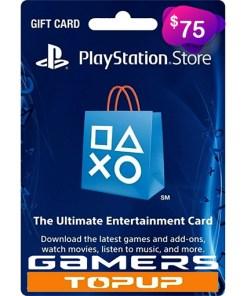 ps4 games online bd