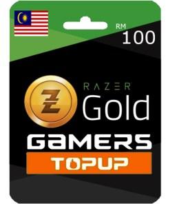 razer gold in bangladesh
