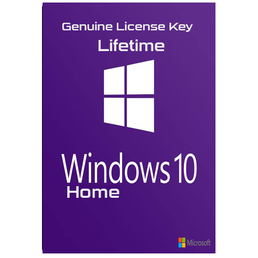 microsoft gift cards buy online