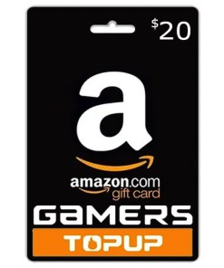 amazon gift card sell in bd