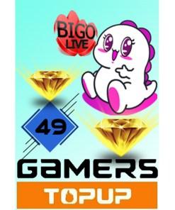 bigo diamond buy online