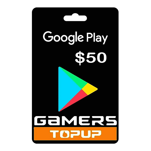 google play store payment in bangladesh