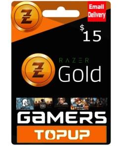 razer golds wholesale