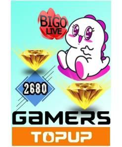 cheap bigo diamonds bd