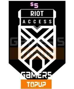 ROIT Access Point