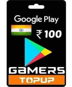 google play rupee bd