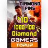 Shop2game PINS 10$