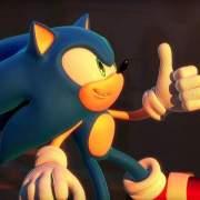 Sonic Forces llegará en noviembre a precio reducido y con edición especial