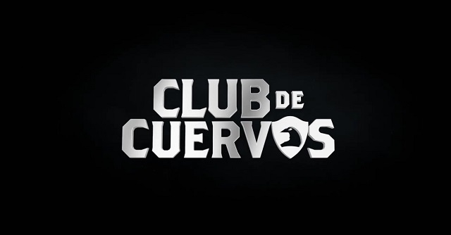 Llegó el primer trailer de la tercera temporada de Club de Cuervos