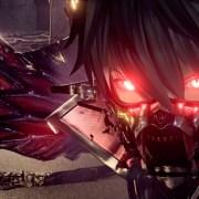 Bandai Namco muestra más del gameplay de Code Vein