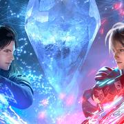 Juega Final Fantasy Brave Exvius desde Facebook