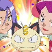 Meowth es el próximo Pokémon disponible en Build-A-Bear
