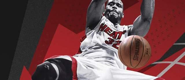 NBA 2K18 en Switch y PlayStation 4 tendrán las mismas modalidades