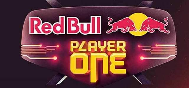Red Bull Player One convoca a los mejores jugadores LoL