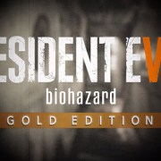 Capcom anuncia Resident Evil 7: Gold Edition