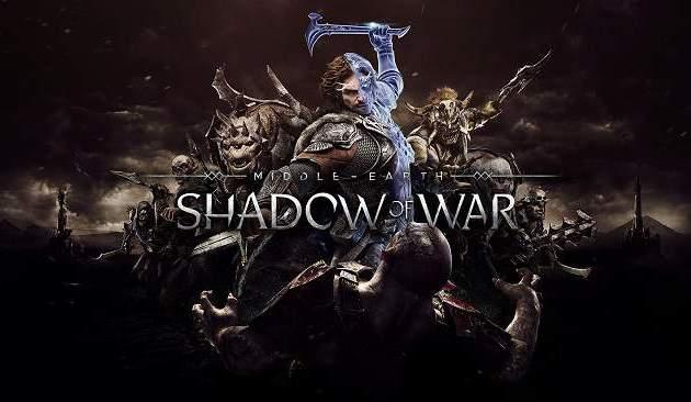 Conoce el contenido gratuito que llegará a Shadow of War
