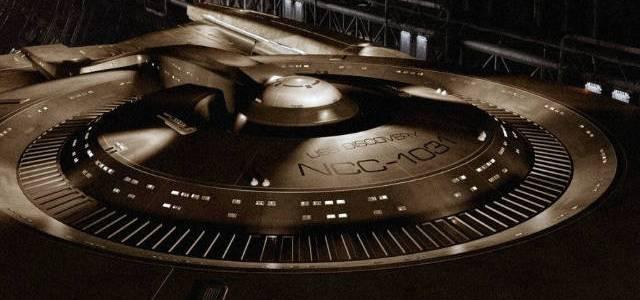 Los 10 episodios favoritos de Star Trek por Netlfix