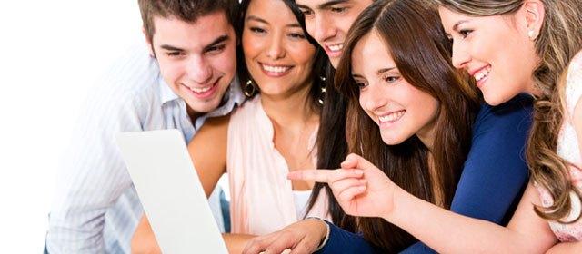 Recomendaciones para aprender por Internet