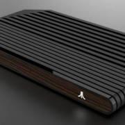 Ataribox: lanzamiento, hardware y precio.