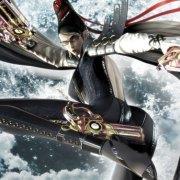 Bayonetta y Vanquish podrían llegar a Xbox One y PS4