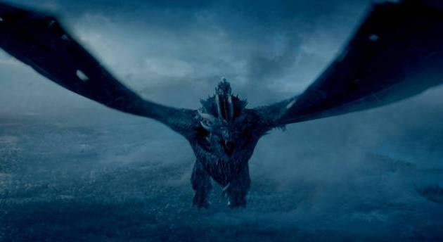 Game of Thrones crea estrategia para evitar spoilers