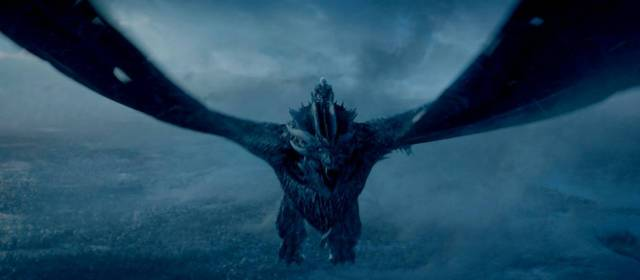 Game of Thrones crea estrategia para evitar spoilers