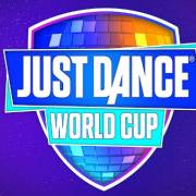 Dos clasificados más para la Just Dance World Cup