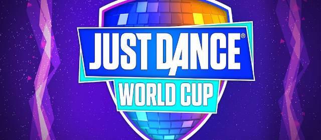 Dos clasificados más para la Just Dance World Cup