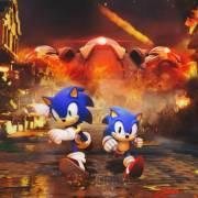 Sega y Atlus anuncian su lineup para Tokyo Game Show 2017
