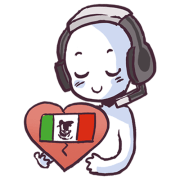 Streamers realizan mega maratón por Twitch para recaudar fondos para México