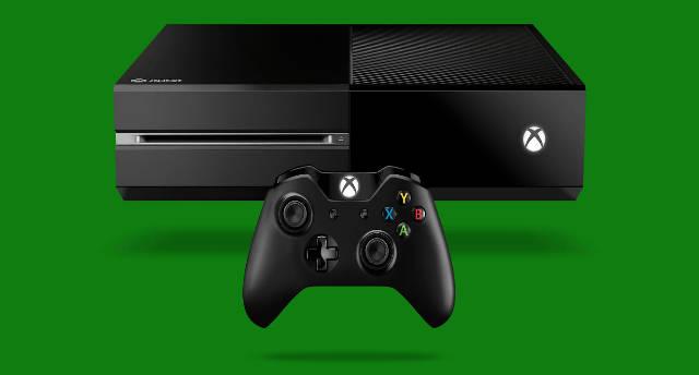 Pronto no tendrás que descargar juegos completos a tu Xbox One
