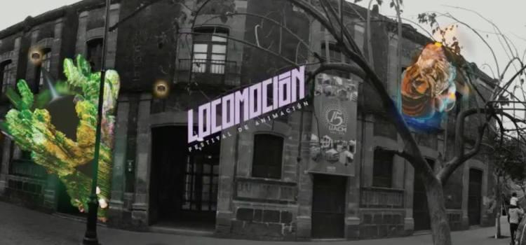Llega a la CDMX la cuarta edición del festival Locomoción