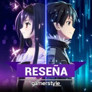 Reseña: Accel World vs Sword Art Online: Millenium Twiligtht