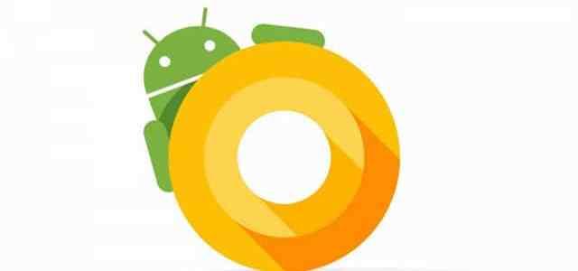 Google lanzará Android Go para equipos menos avanzandos