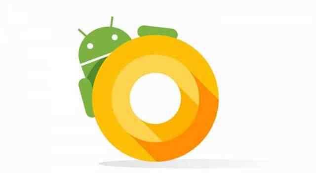 El Samsung Galaxy S8 por fin recibe la actualización a Oreo