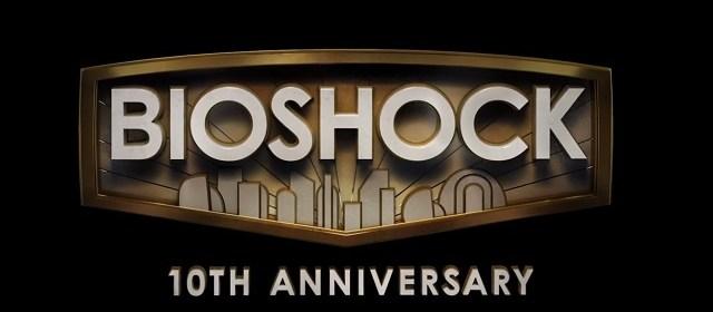 """Escucha y ve cómo se vivió """"The BioShock Medley"""" en PAX West 2017"""