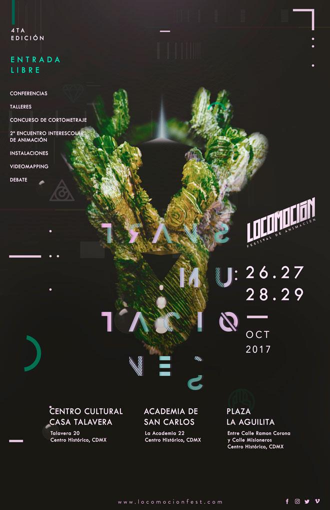 CARTEL_LOCOMOCIÓN_2017
