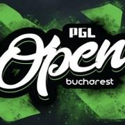 Ya están listos los grupos del PGL Open Bucharest de Dota