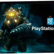Ofertas en la PlayStation Store – 17 de octubre