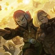 Sony publicará juegos para Switch y PC