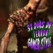 31 días de terror Gamer Style: SOMA