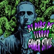 31 días de terror Gamer Style: H. P. Lovecraft