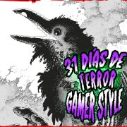 31 Días de Terror Gamer Style: Guarida del Horror