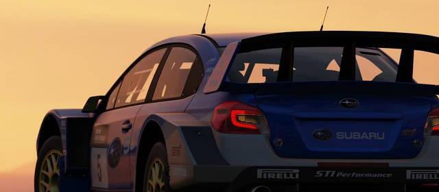 Pista latinoamericana confirmada para Gran Turismo Sport