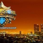 Gamer Style cubrirá el Summer Championship de Hearthstone